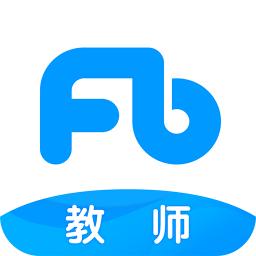 粉笔教师app官方版