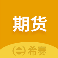 期货从业资格考试v2.8.9