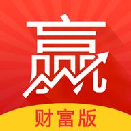 东方证券v4.10.4