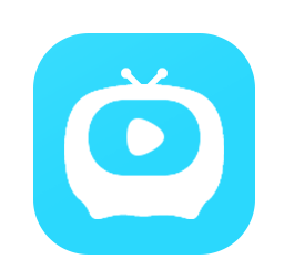 安卓口袋电视新春版v1.0安卓版