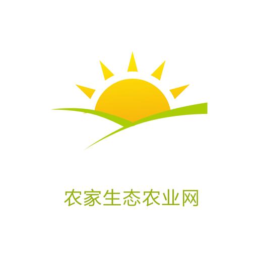 农家生态农业网v1.0.0安卓版