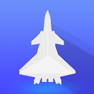 飞趣社区v1.0安卓版