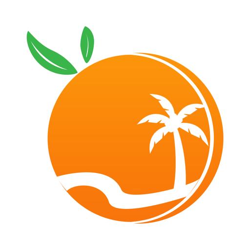 风景区app