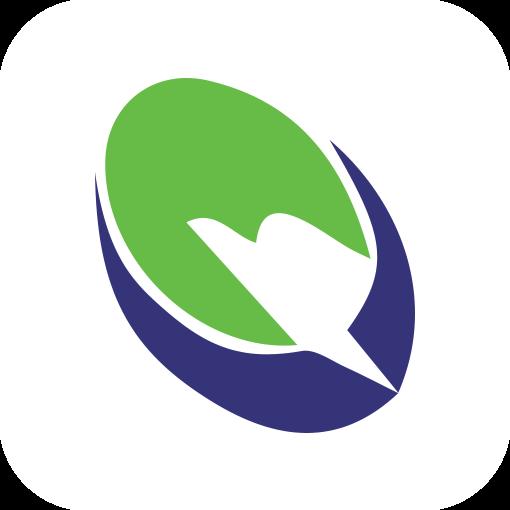 泰州姜堰旅游app
