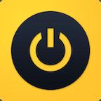 必控万能遥控器v10.7.7.0 手机版