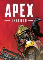 apex英雄官方橘子客户端