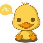脆皮鸭漫画app