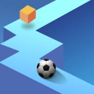 ZigZag Soccer