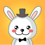 兔儿乖乖app