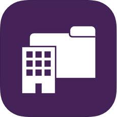 工作文件夹(Work Folders)