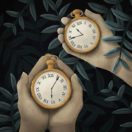 Tick Tock A Tale for Two双人故事v0.1.8安卓版