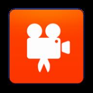 videoleap(视频编辑器)v1.0.5 安卓版