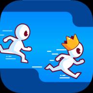 通道奔跑者v1.0 安卓版