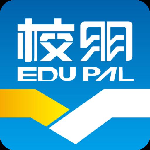 校朋老师端激励教育app