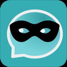 秘聊app