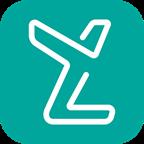 领跃智能手环app