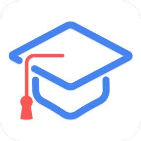 研究生�W校app