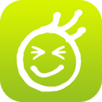 HeHa手环app