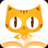 猫番茄小说