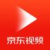 京东视频ios版