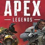 Apex英雄一键高速下载安装工具