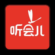 后爱之家app(听会儿中医)2.6.3安卓版