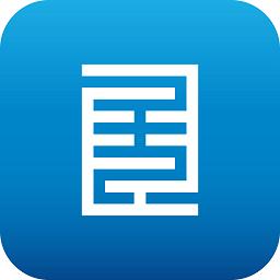 全品学堂appV5.2.0