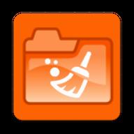 Empty Folder Cleaner Remover