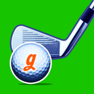 Golf Finger指尖高尔夫