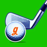 Golf Finger
