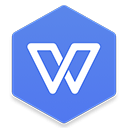 WPS Office Mac版v2.1.0 官