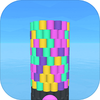 Tower Colorv1.1.3手机版