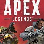 Apex英雄下载包安装导入工具