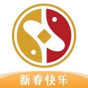 青鱼金融v110514安卓版
