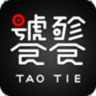 一起教中文app
