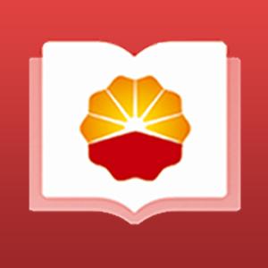 中油阅读v2.2.2 安卓版