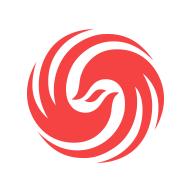 凤凰新闻客户端7.23.0 安卓版