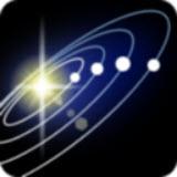 太空探索手游v2.4.4.16安卓版