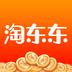 大纬健康ios版v1.0苹果版