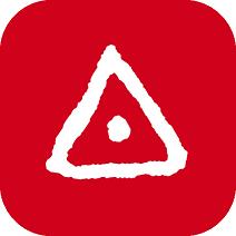 50音起源app官方版v2.1.1