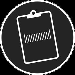 Clipboard to QR-Code(剪贴板二维码软件)0.41官方版