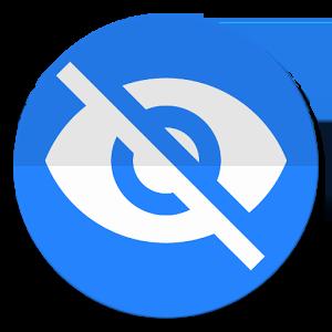 隐藏拍摄安卓版v1.3.0.5
