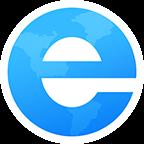 2345浏览器手机版V14.1.0 官方安卓版