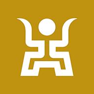 拾尚(文玩商城)v1.4.8安卓版