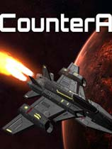 反击(CounterAttack)