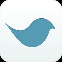 豆瓣阅读安卓版V5.10.6 最新版