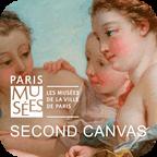 Paris Muséesv1.03 安卓版