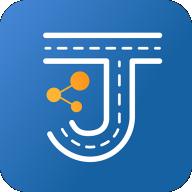 交通资讯链(阅读赚钱)app