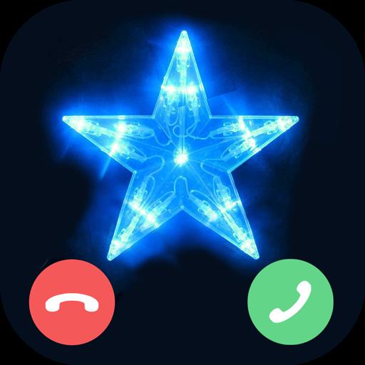 抖音来电视频app