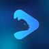 袋熊视频app安装最新版本V1.6.3版安卓版
